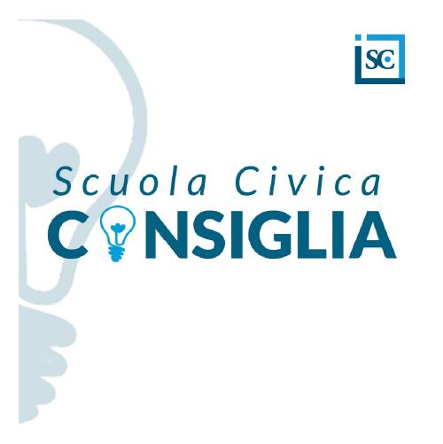 SC_consiglia
